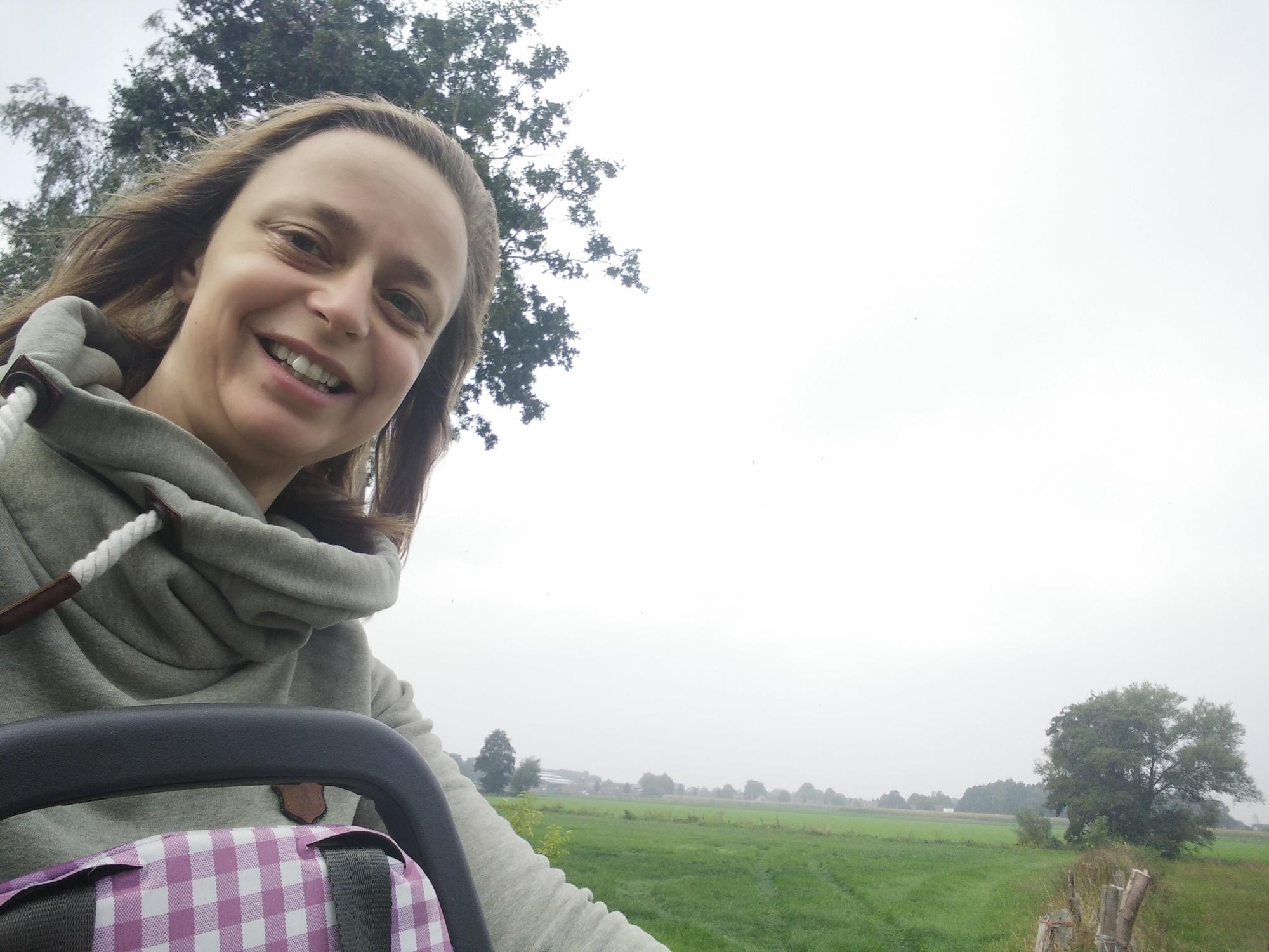 Liesbeth Fransen