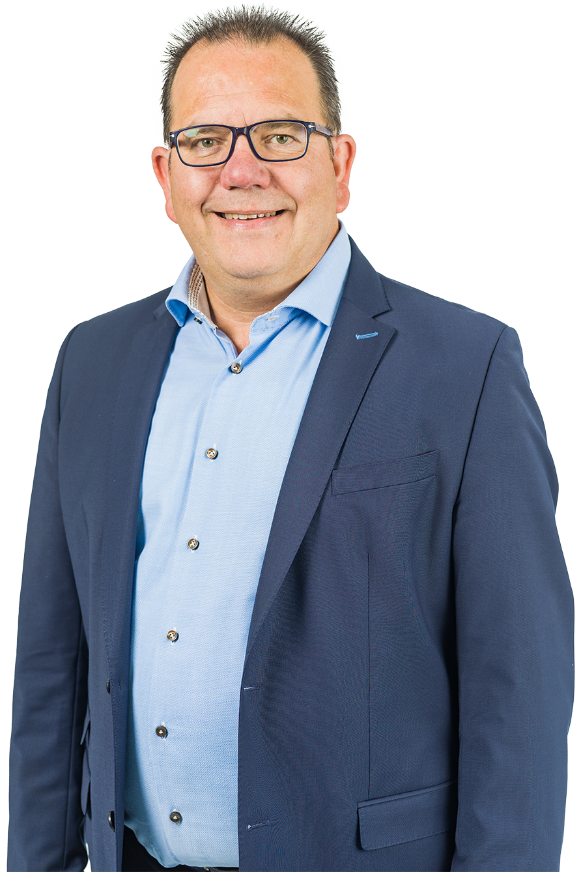 Erik Van Roelen