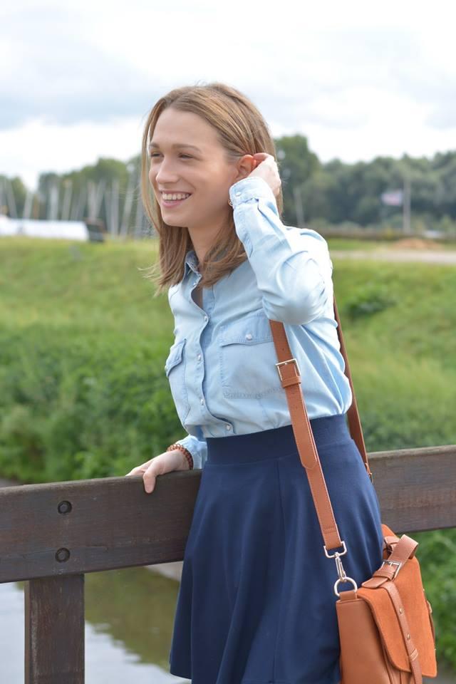 Lauren Jannes