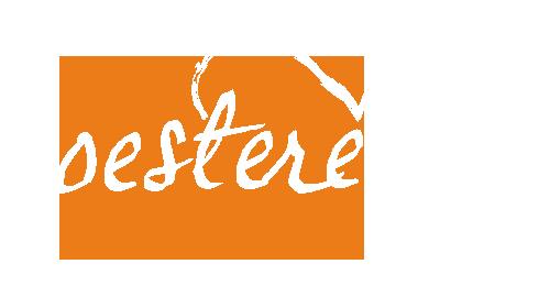 Wij koesteren Limburg